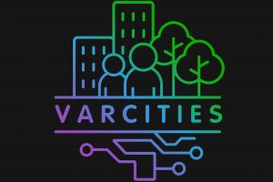 Varcities-logo1
